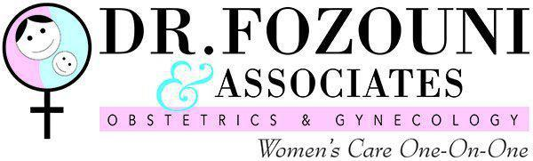 Dr. Fozouni & Associates Obstetrics & Gynecology